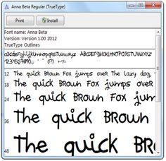 Descargar   Anna Vives  http://www.annavives.com/?page_id=601#