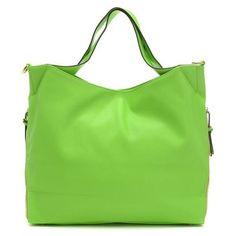 MICHAEL Michael Kors Rhea Zip Colorblock Medium Backpack - All Handbags - Handbags  Accessories - Macys