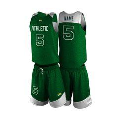 Basketball Kit, Custom Basketball, Basketball Sneakers, Sports Uniforms, Basketball Uniforms, Baskets, Flavio, Workout Gear, Sportswear