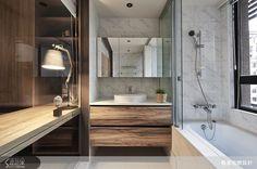晨室空間設計Chen Interior Design | -設計家 Searchome