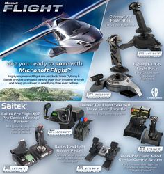 Need a flight sim upgrade? CHECKOUT the best flight simulator cockpits to take your flight sim experience to the NEXT LEVEL. Flight Simulator Cockpit, Gaming Pc Build, Best Flights, Cool Technology, Audio, Gaming Setup, Control System, Arcade, Microsoft
