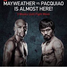 The Fight Manny Pacquiao, Title Boxing, History Magazine, Fight Night, Vintage Box, Michael Jordan, Athletes, Martial Arts, Warriors