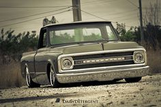 A Decade of Diligence: Andy's Bagged C10. | The Daily Deterg… | Flickr