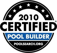 specialises in pool & spa maintenance & repair, including pumps, filtration systems, heaters & all types of swimming pool ...