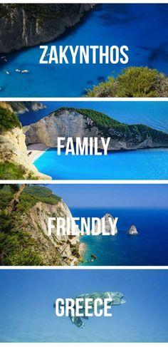 family-friendly-holidays-in-zakynthos-(pin)