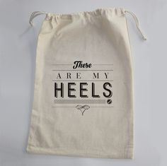 Sanserif creates unique pieces for lovers of beautiful typography. Our products are exquisitely minimal and turn everyday items into one-of-a-kind designs. Everyday Items, Sans Serif, Typography, Shoe Bag, Cotton, Bags, Beautiful, Design, Cases