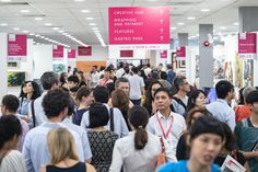 Buy or sell contemporary art, photography + sculpture at the Affordable Art Fair Singapore. Find out how to exhibit and book artfair tickets online. Arts And Crafts Storage, Diy Arts And Crafts, Craft Storage, Singapore Art, Creative Hub, Affordable Art Fair, Contemporary Art, Photography, Photograph
