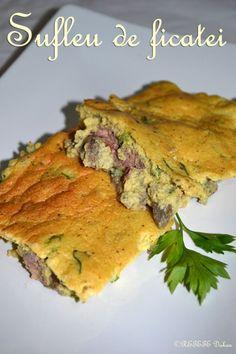 Foie Gras, Quiche, Breakfast, Morning Coffee, Quiches