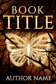 2015-213 Premade Book Cover for sale – affordable Book cover design for Thriller, Suspense, Mystery, Horror