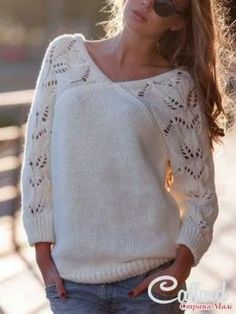 New Ideas For Crochet Shawl Summer Simple Sweater Knitting Patterns, Lace Knitting, Crochet Shawl, Knitting Designs, Knit Patterns, Knit Crochet, Quick Knits, Summer Knitting, Knit Fashion