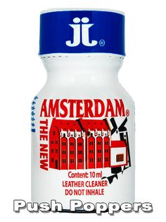 ml Pentyl Nitrite - CAS Reworked formula of the popular Amsterdam Poppers to give you the best experience you've ever had. New Amsterdam, Sissy Maid, Good Things, Pure Products, News