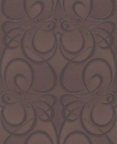 Jazz: Chocolate from www.grahambrown.com    Master Bdrm Focal Wall