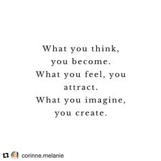 #Repost @corinne.melanie with @repostapp  Truth be told  #quoteoftheday #inspiration #wisewords #yogaquotes