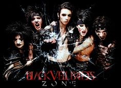 """bvb-- I'm sorry but I love how Ash is like """"oh Andy! You so tough so strong"""""""