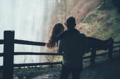 Rebekah Jule Photography Forest Engagement Photos, Couple Photos, Couples, Couple Shots, Couple Photography, Couple, Couple Pictures