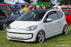VW UP(orsche)