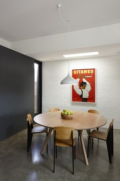 Gallery - North Fitzroy House / - 11