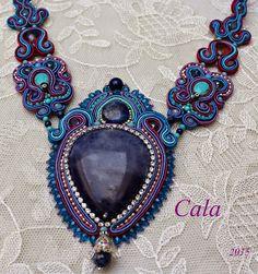 Manitas de Calabacina