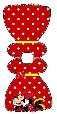 31 Melhores Imagens De Minie Festa Tema Minnie Minnie Vermelha