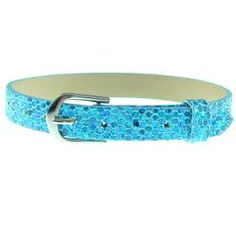 leather wristbands bracelets,light blue bling fits 8mm slide charms - $0.14 : GotoBeads.com, Wholesale Beads,beaded Jewelry Supplies in bulk