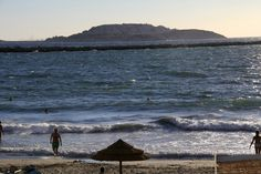 Marseille Beaches #M