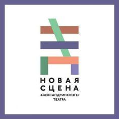 Картинки по запросу театр логотип