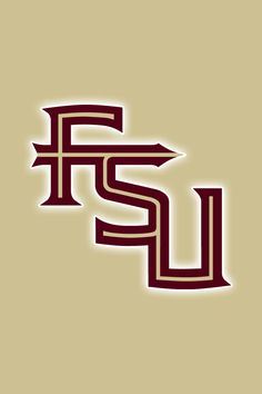 1000 Images About Florida State Seminoles On Pinterest