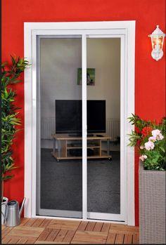 velux dachfenster aush ngen durch das entfernen des haken. Black Bedroom Furniture Sets. Home Design Ideas