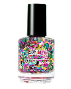 Balloon Animal - Starrily Polish