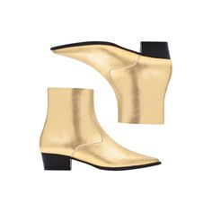 Zara $119. Styling Tips From Rodarte To Transition Your Wardrobe To Fall | The Zoe Report
