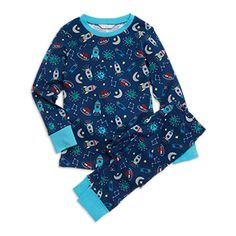 dawn bishop: In Lindex. New Fashion, Kids Fashion, Childrens Pyjamas, Nightwear, Kids Outfits, Underwear, Women Wear, Pajamas, Lingerie