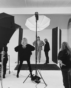 Dream Career, Dream Job, Dream Life, Student Fashion, School Fashion, Photographie Portrait Inspiration, Behind The Scenes, Photos, Pictures