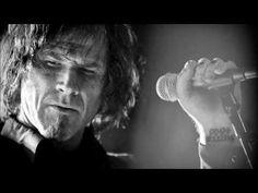 ▶ Mark Lanegan - Deepest Shade - YouTube