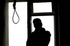 More than 1.35 lakh people committed suicide in the country in 2011 of which the highest number were reported in West Bengal followed by Tamil Nadu.Love affairs (3.4 per cent), drug abuse/addiction (2.7 per cent), dowry dispute (2.4 per cent) and bankruptcy (2.2 per cent) were among the other causes.