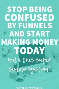 Want an easy way to make legit passive income in your business without being gross or spammy? Check out this post to see how incredibly simple it really is! Home Based Business, Business Tips, Online Business, Make Money Blogging, Make Money Online, How To Make Money, E Commerce Business, Money Today, Blogging For Beginners