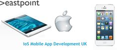 Eastpoint Software iOS Mobile Apps Development Twickenham, UK, Surrey, West London, Colchester, London, Cambridge, Richmond and Chelmsford. iOS App Development is not that tricky as it appears. Contact us on 01223 690164 or Mailus: info@eastpoint.co.uk.  Visit us: http://www.eastpoint.co.uk/Mobile-Apps/iOS-mobile-app-development/