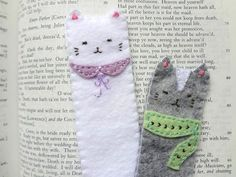 Cheap Gifts For Cat Lovers | POPSUGAR Smart Living