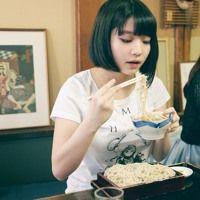 三毛猫ホームレス - そばが食べたい Feat. 根本凪 by Maltine Records on SoundCloud