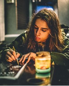 Yung Pinch, Best Rapper, Hip Hop, Let It Be, My Love, Celebrities, Music, Culture, Iphone