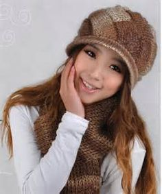 1d9ea6c3bbf 999 Unable to process request at this time -- error 999. Cute Winter  HatsWinter ...
