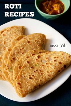 roti and rice are staple in india cuisine. while rice is largely consumed in south india, rotis form the staple food in north india. roti is the generic name given to flat breads made from http://amzn.to/2rsuGjX