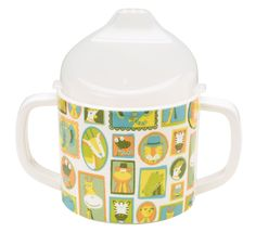 Ore Originals Sippy Cup - huggle
