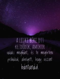 Motivation Quotes, Mantra, Quotation, Motivational Quotes, Quotes Motivation, Inspiration Quotes, Inspire Quotes
