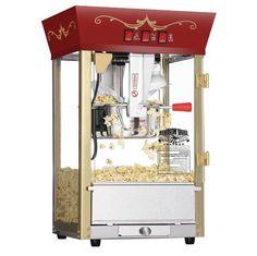 Popcorn Machine Popper Maker Antique Tempered Glass Reject Kernel Tray Bar Set  #popcorn #machine; #presto #popcorn #popper; #movie #theater #popcorn #machine; #paramount #popcorn #machine; #movie #time #popcorn #machine; #paragon #popcorn #machine; #popcorn #popper; microwave popcorn popper; air popcorn #popper; #nostalgia popcorn #popper; #popcorn; coke popcorn; #great #northern popcorn; movie theater popcorn