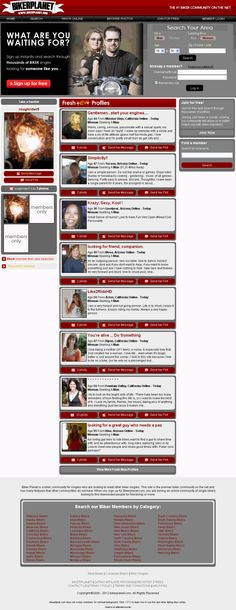 best dating websites for millionaires