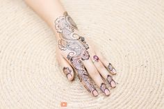 #MehndiTraining,#Mehnditrainingcenter,easy trick mehndi design 2020,trick Mehndi,Latest Mehendi,Simple Henna,Mehendi Designs,easy mehndi for beginners 2019,arabic mehndi design,dots mehndi design,mehndi tricks,mandala mehndi design,gol tikki,mehndi artistica,best idea mehndi,beautiful henna design,easy mehndi,Arabic mehndi design for hands,mehndi designs,floral mehndi,finger mehndi,beautiful mehndi,rajisthani mehndi,festival mehndi Latest Mehndi Design Images, Mehendi, Henna, Creative, Hennas, Mehndi