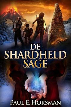 """Read """"The Shardheld Saga"""" by Paul E. Horsman available from Rakuten Kobo. Becoming the Shardheld fi. High Fantasy, Download, Saga, Love Him, Science Fiction, My Books, Audiobooks, This Book, Tours"""