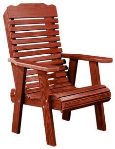 Contoured-Arm-Chair.jpg 464×600 pixels