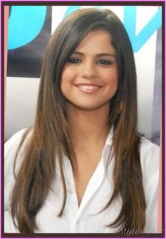 Teenage Hairstyles Cool Teenage Girl Haircuts With Layers  Hairstyles For Brianna