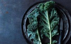 Superfood Alert: 5 things we bet you didnt know about kale